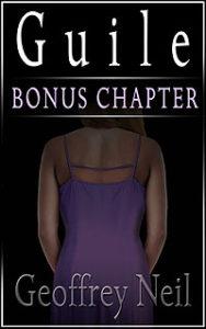Guile Bonus Chapter